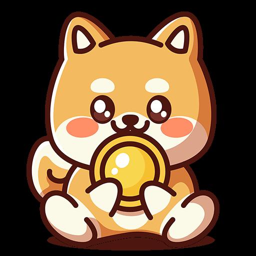 Golden Doge Finance